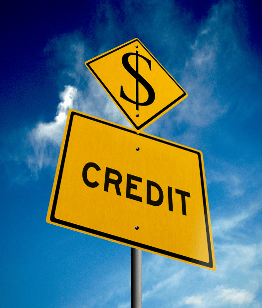 5 Ways to Improve Your Credit Score  Buy Authorized User