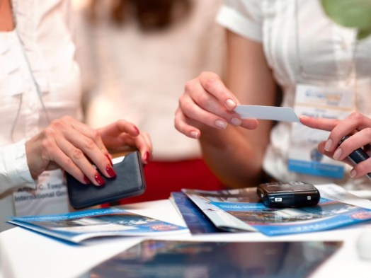 How a Credit Card Can Affect Your Credit