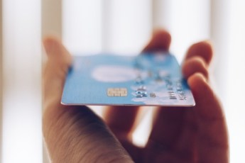 What Are Credit Cards and Why Should You Own One