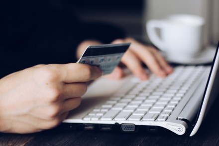 How Credit Card Use Can Impact Your Credit Score
