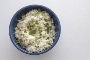 Cilantro-Lime-Cauliflower-Rice-7-1024x682