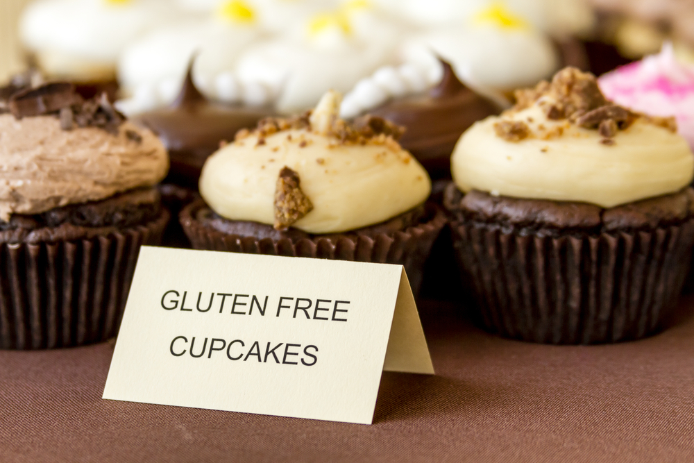 A high sugar gluten-free diet is dangerous to your health and gluten-free foods can cause you to gain unwanted weight. Find out more about how Personal Trainer Food can help.