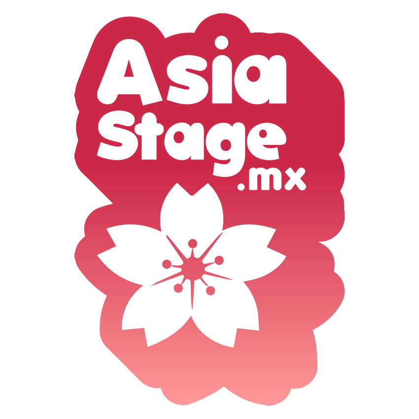 Asia Stage
