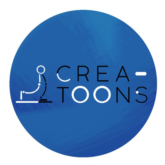 Creatoons