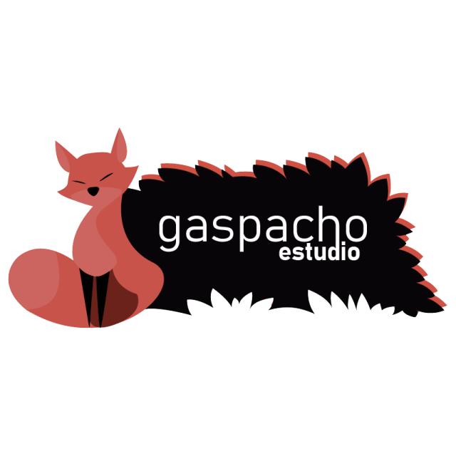 Gaspacho Estudio