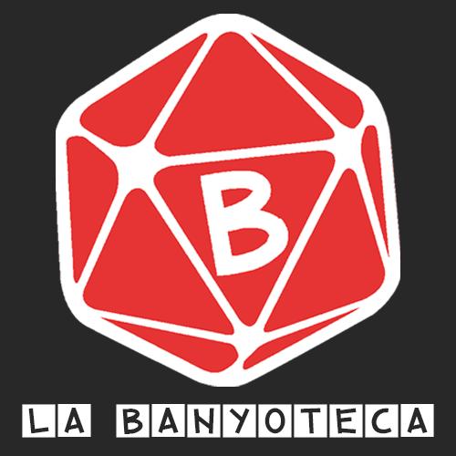 La Banyoteca