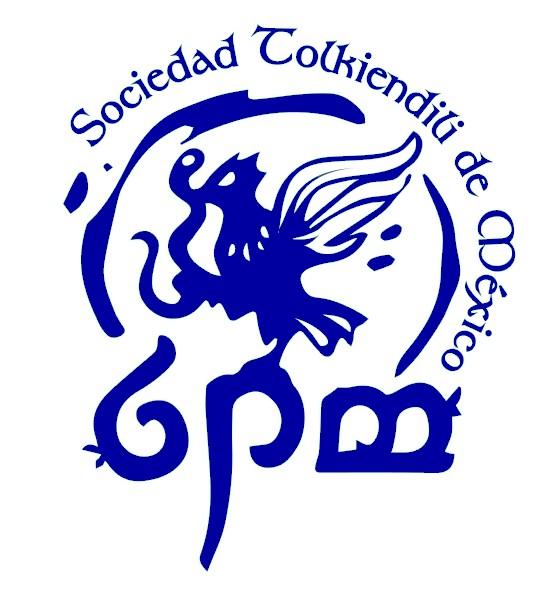 Sociedad Tolkiendili de México A.C.