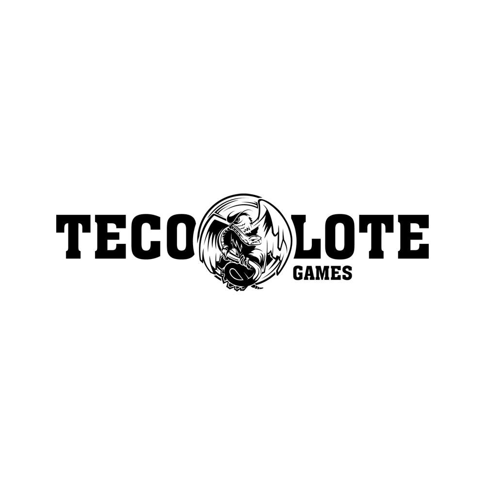 Tecolote Games