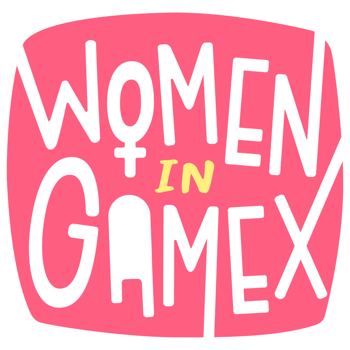 Women in Gamex