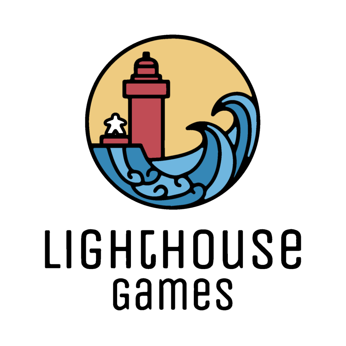 Lighthouse Games