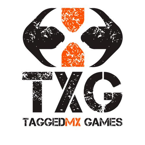 TaggedMX Games (TXG)