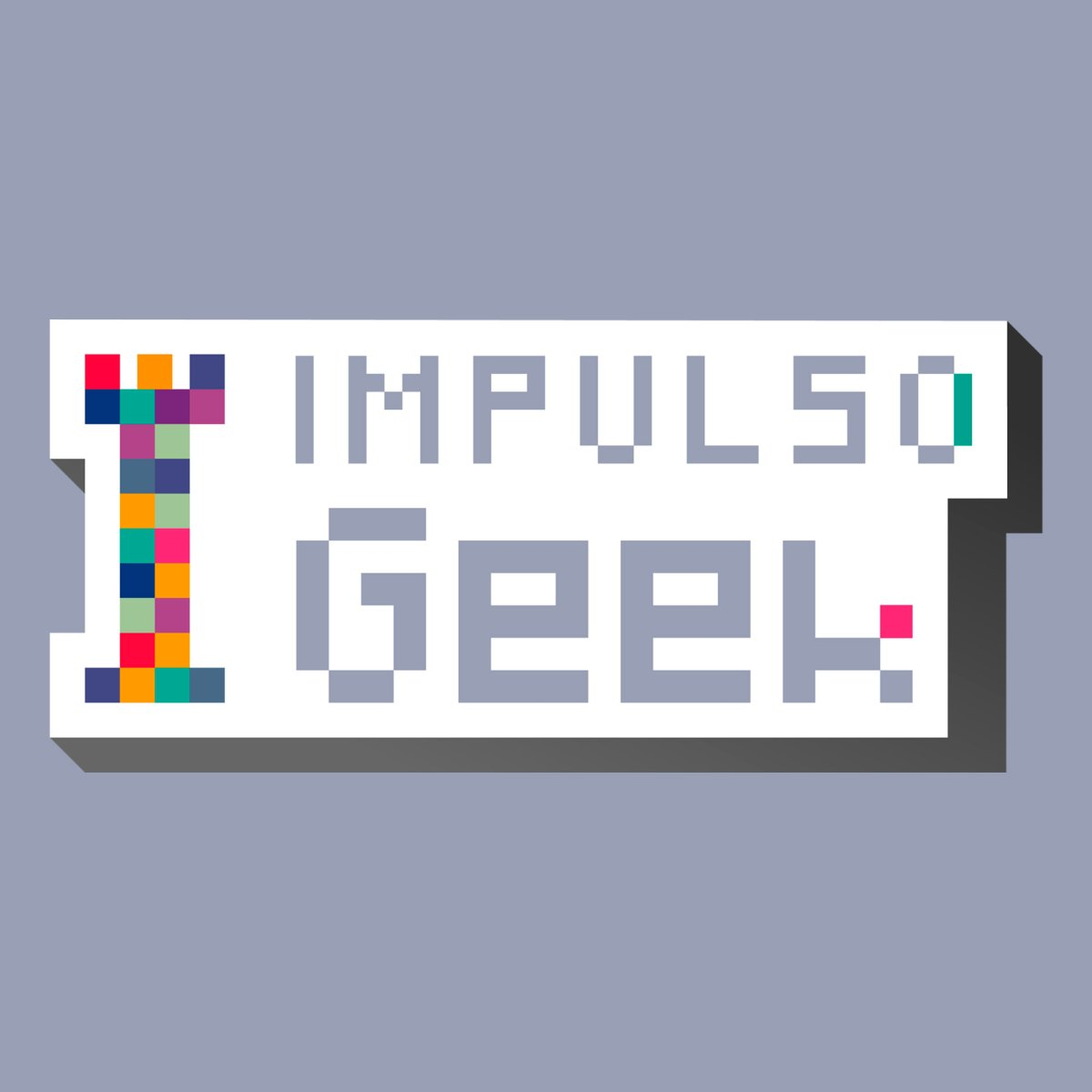Impulso Geek