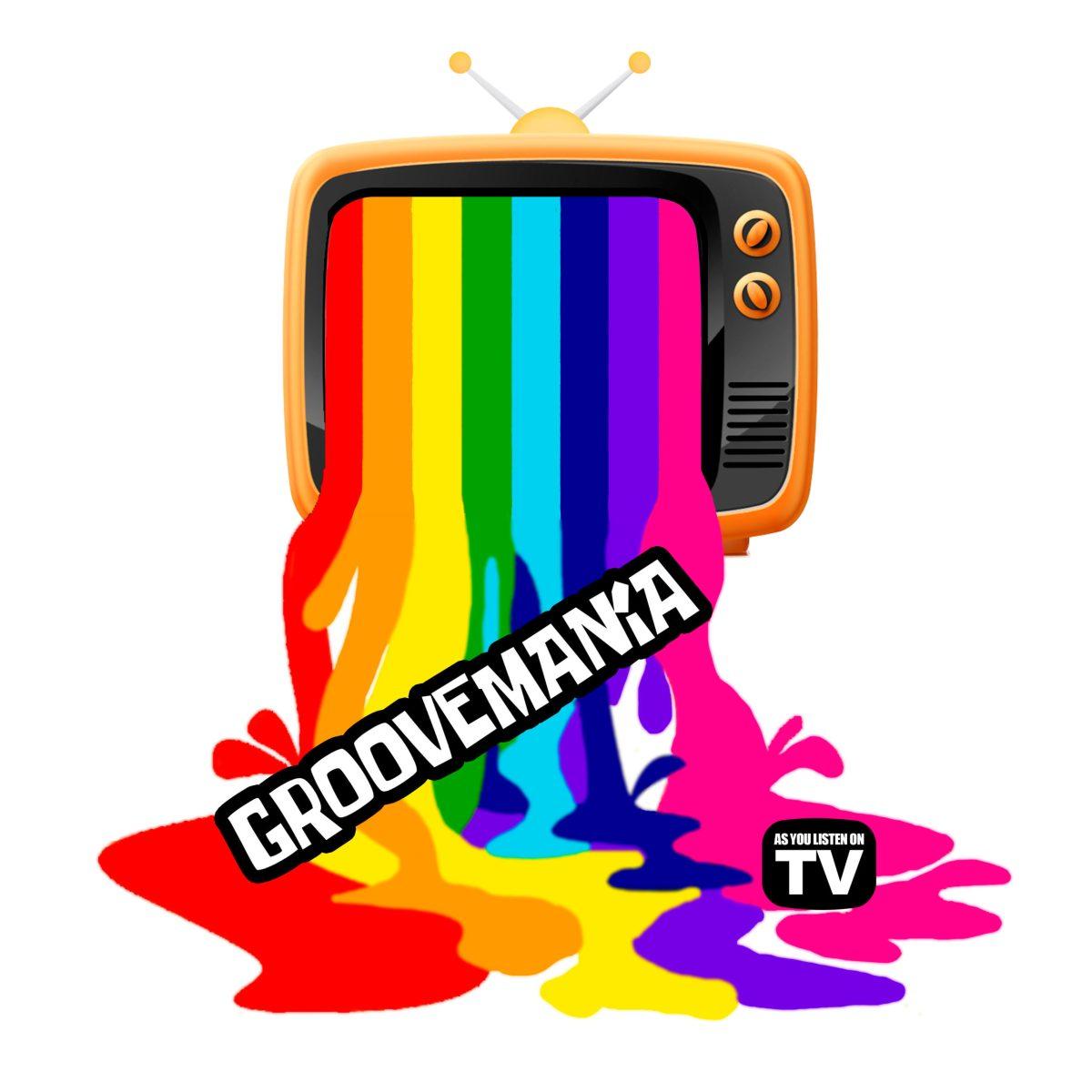Groovemania