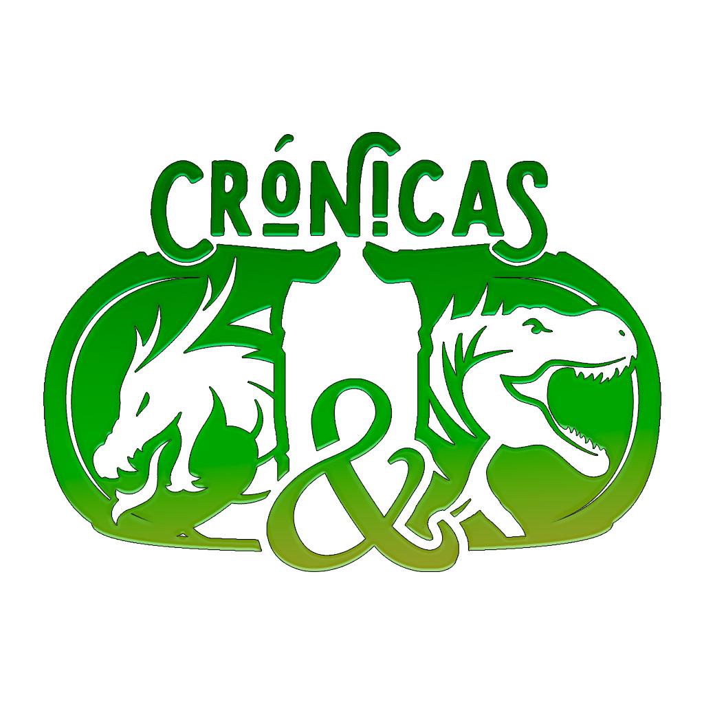 Crónicas D&D
