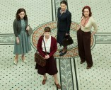 the_bletchley_circle_01
