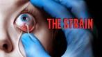 the strain ojo