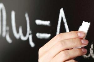 Sözleşmeli Öğretmenlerin Aile Birlikteliğine İlişkin Açıklama