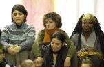 Carta dei diritti della lettura: Iran, Italia, Nicaragua, Perù