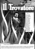 trovatore-light
