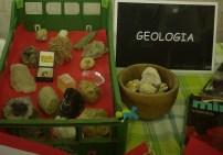 geologia-1