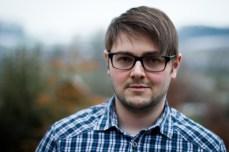 Mag. Stefan Brunbauer, PR-Consultant bei Willy Lehmann Markenagentur