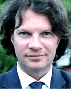 Jens Hurtig, Hurtig & Partner Werbeagentur