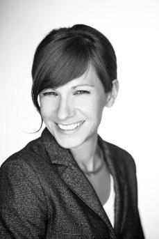 Mag. Gabriele Matijevic-Beisteiner, Business Development Media