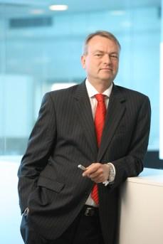 Dr. Martin Sabelko, Managing Partner hoigroup