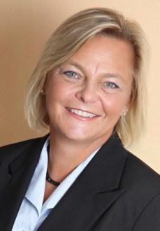 Berenika Sterba, MA, Berenika PR & Event Integrierte Kommunikation, Mitglied im Verband für integrierte Kommunikation