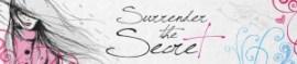 surrenderthesecret-300x66