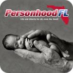 Personhood FL ProLife PAC Twitter Avatar