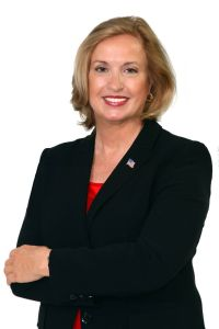 Beverly Hires US Congress District 18 Candidates