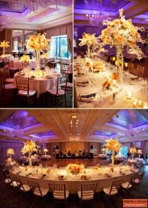Four Seasons Boston Wedding Person Killian
