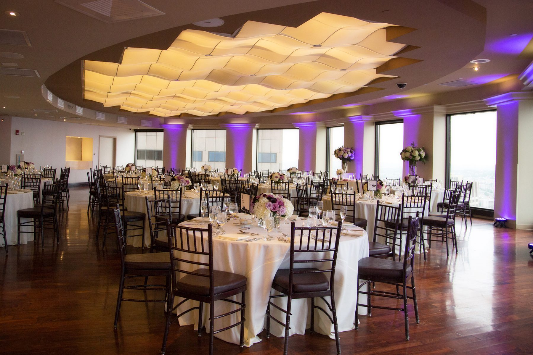 You searched for state room  Boston Wedding Photographer