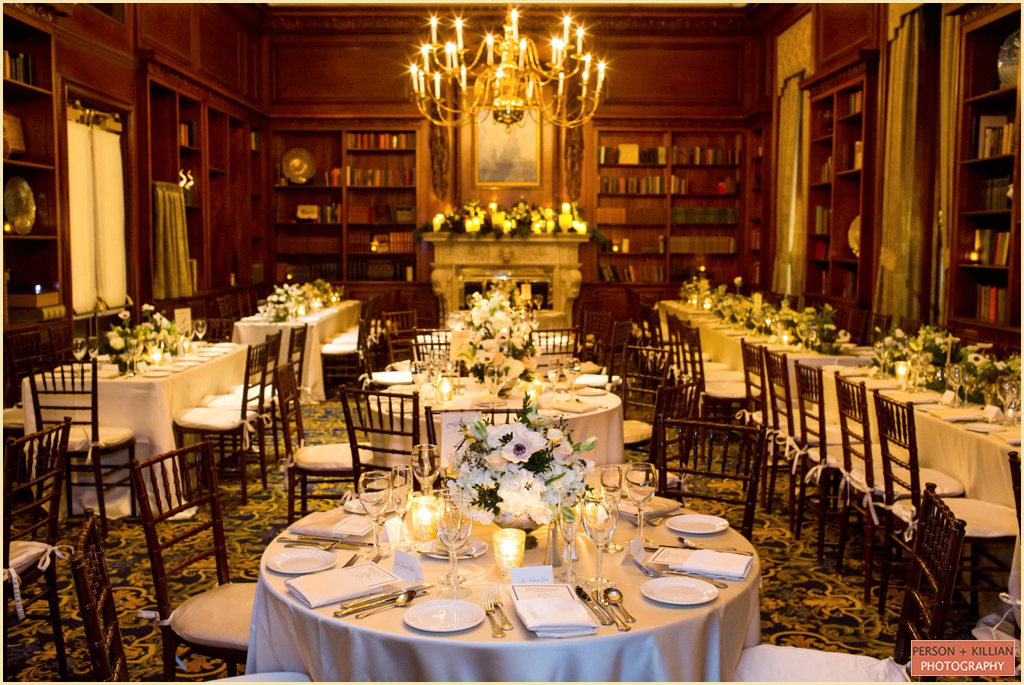 Taj Boston Hotel Weddings Archives  Boston Wedding Photographer