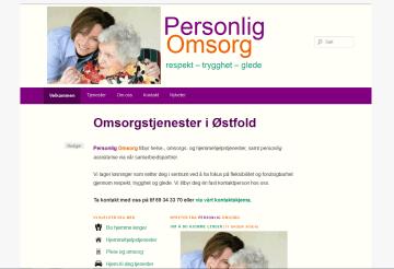 PersonligOmsorg forside 201203