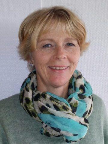 Marianne Ehl