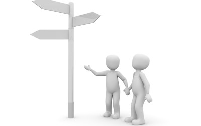 Värderingar på företaget – viktiga att kommunicera