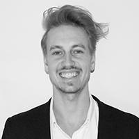 Filip Löwing