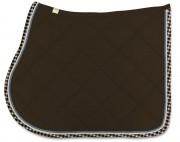 Tapis Coton Carreaux Personnalisable De RG Italy