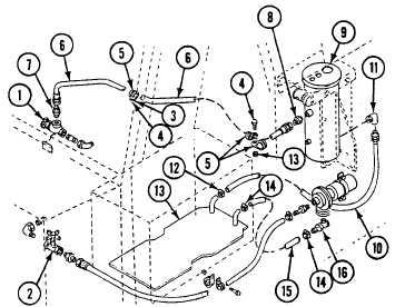 York Pressor Wiring Diagram York Heater Diagrams Wiring