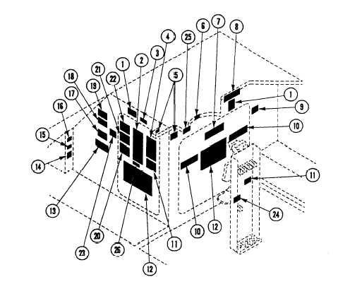 Air Rifle Diagram, Air, Free Engine Image For User Manual