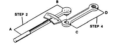Light Fixture Repair Light Pole Repair Wiring Diagram ~ Odicis