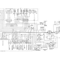 Carrier 30ra 200 Wiring Diagram 2000 Chevy Silverado Stock Radio M113a2 Electrical 100 Amp Generator