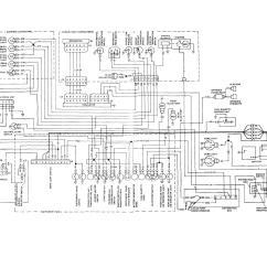 Carrier 30ra 200 Wiring Diagram Rj11 Telephone Australia M113a2 Electrical Amp Generator