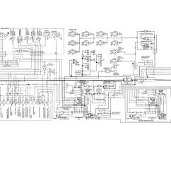Carrier 30ra 200 Wiring Diagram 2002 Dodge Neon Fuse Box M577a2 Electrical