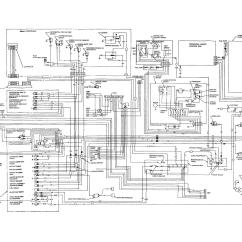 Carrier 30ra 200 Wiring Diagram 2000 Harley Sportster 1200 M901a1 Electrical