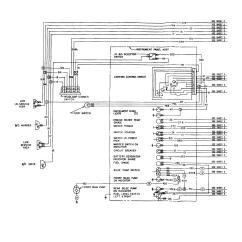 Carrier 30ra 200 Wiring Diagram Buderus Boiler Diagrams M1064 Electrical Amp 825760745