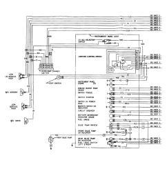 m1064 electrical wiring diagram 200 amp 825760745 200 amp service diagram residential 200 amp meter pedestal base [ 2376 x 1188 Pixel ]