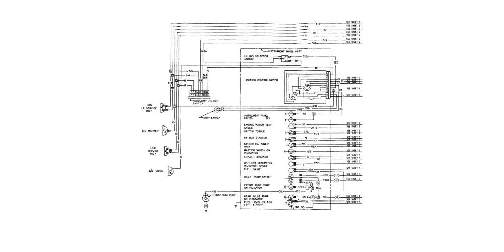 medium resolution of 200 amp electrical wiring diagram